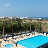 Kapetanios Bay Hotel Picture 5