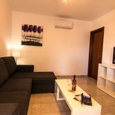 Club Atlantico Apartments Picture 7