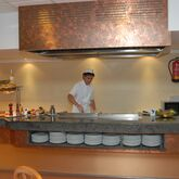 Pi-mar Hotel Picture 11