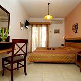 Sarantis Hotel Picture 7