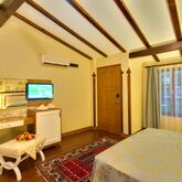 Dogan Hotel by Prana Hotels & Resorts Picture 4