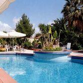 La Cite Hotel Picture 0