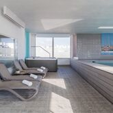 Bayview Hotel & Apartments by ST Hotels Picture 7
