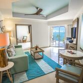 Gran Caribe Real Resort Picture 11