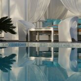 Aressana Hotel Picture 3