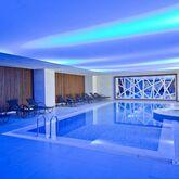 Novia Dionis Hotel Belek Picture 19