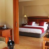Riu Bonanza Park Hotel Picture 10