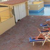 Holidays at Days Inn Hotel in Sliema, Malta
