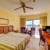 SBH Costa Calma Palace Hotel Picture 8