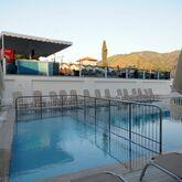 Idas Hotel Picture 4