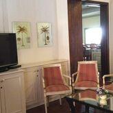 Cavalieri Hotel Picture 4