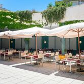 Tryp Port Cambrils Hotel Picture 11
