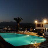 Hersonissos Village Hotel Picture 2
