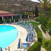 Holidays at Hylatio Tourist Village in Pissouri, Cyprus