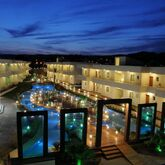 Afandou Bay Resort Hotel Picture 5