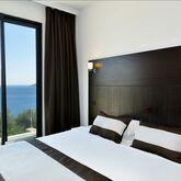 Kalamar Hotel Picture 6