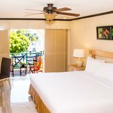 Holidays at Accra Beach Resort Hotel in Christchurch, Barbados