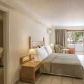 Mitsis Petit Palais Beach Hotel Picture 10