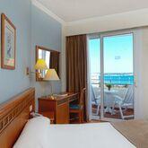 HM Gran Fiesta Hotel Picture 8