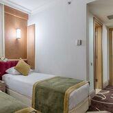 Alva Donna Exclusive Hotel and Spa Picture 6
