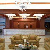 Serita Beach Hotel Picture 6