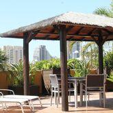 Villa Marisol Hotel Picture 15