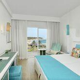 Sol Beach House Menorca Hotel Picture 6