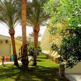 Palm Beach Resort Hotel Picture 12