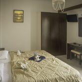 Antonios Hotel Picture 7