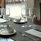 Zenit Borrell Hotel Picture 4
