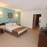 Mandalinci Spa & Wellness Hotel Picture 4