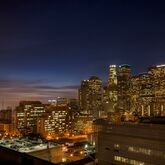 DoubleTree By Hilton Hotel LA Downtown Picture 13