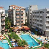 Aegean Park Hotel Picture 0