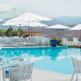 Doria Hotel Picture 0