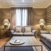 Vincci Lys Hotel Picture 10