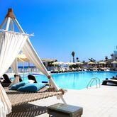 Seya Beach Hotel Picture 0