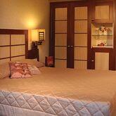 Mirada Del Mar Hotel Picture 4