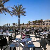 Barcelo Cabo de Gata Hotel Picture 12