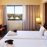 Islantilla Golf Resort Hotel Picture 5
