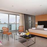 Atlantis City Hotel Picture 12