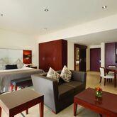 Ramada Plaza Jumeirah Beach Residence Picture 12