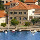 Holidays at Supetar Hotel in Cavtat, Croatia