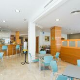 Abelux Hotel Picture 9