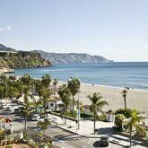Burriana Playa Apartments Picture 14