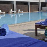 Sun Hall Hotel Picture 2