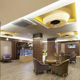 Emre Hotel Picture 19
