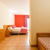 Casa Maria Apartments Picture 8