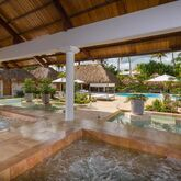 Melia Punta Cana Beach - Adults Only Picture 10
