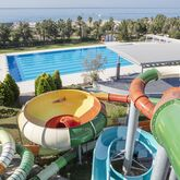 Xanthe Resort & Spa Hotel Picture 11
