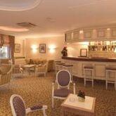 Qualys Hotel Rueil La Defense Picture 0